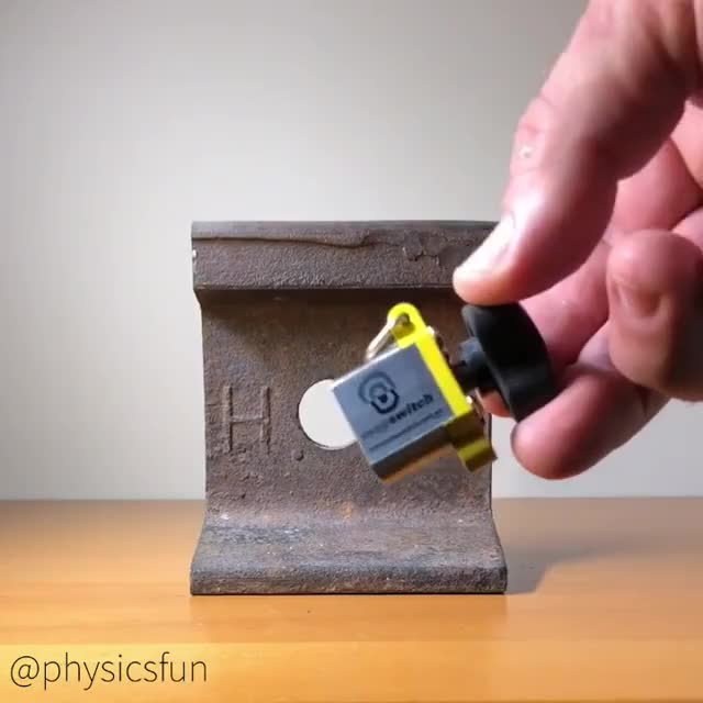 Watch Video by physicsfun GIF on Gfycat. Discover more related GIFs on Gfycat