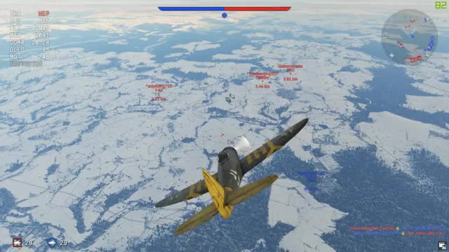 Watch War Thunder 2019.03.31 - 18.00.08.99.DVR GIF on Gfycat. Discover more warthunder GIFs on Gfycat