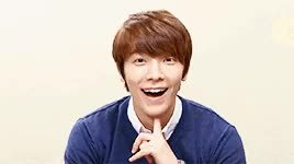 Watch moonlight; GIF on Gfycat. Discover more baby hae, cutie, dh*, donghae, haegif*, mygifs, super junior GIFs on Gfycat