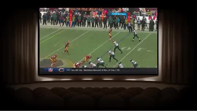 Watch Eagles paid the refs GIF on Gfycat. Discover more related GIFs on Gfycat