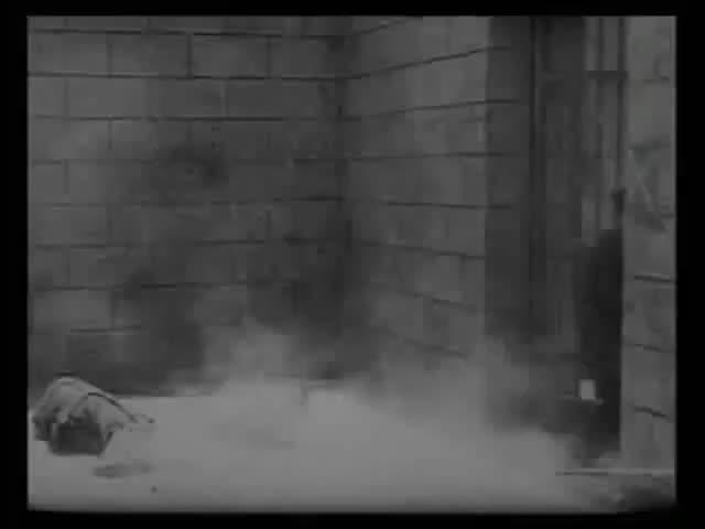 Watch Buster Keaton in CONVICT 13 (1920) - Part 3 of 3 GIF on Gfycat. Discover more 1920, buster, chaplin, charlie, cline, edward, harold, harry, joe, keaton, langdon, lloyd, roberts, seely, sybil GIFs on Gfycat