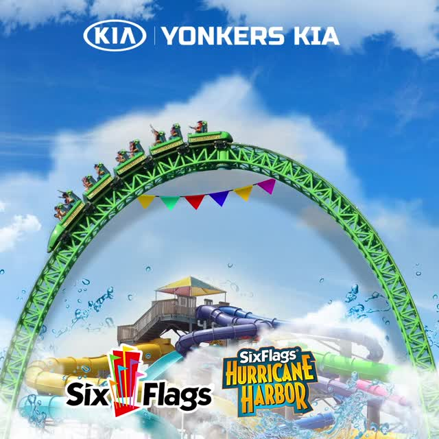Watch and share SixFlags GiveAway 900x900 Short GIFs on Gfycat