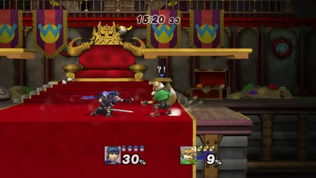 Watch and share SMASH GIFs by clownballs on Gfycat