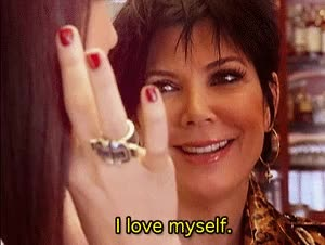 Watch this kris jenner GIF on Gfycat. Discover more kris jenner GIFs on Gfycat