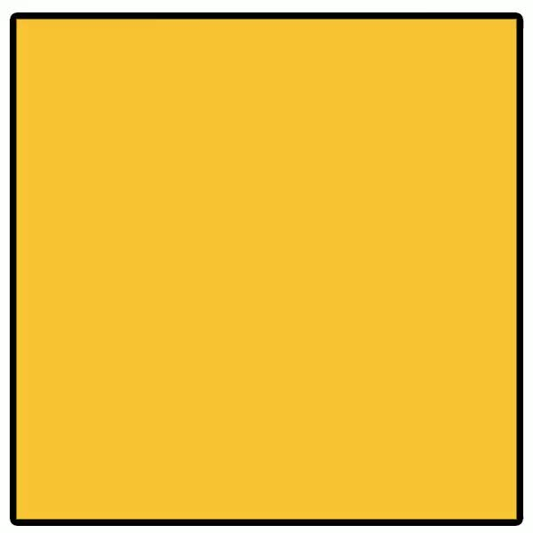 Watch and share IfItRunsOnBatteries,I'llSeeIt GIFs by favelus on Gfycat