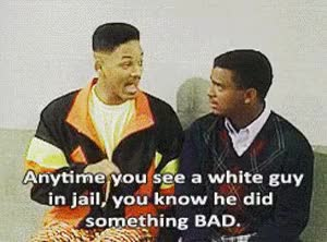 "Watch #Hate it! "" GIF on Gfycat. Discover more will smith GIFs on Gfycat"
