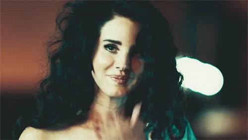 Watch lana GIF on Gfycat. Discover more related GIFs on Gfycat