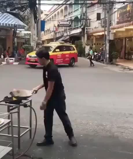 Chef GIFs