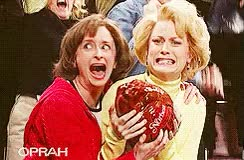 Watch and share Rachel Dratch GIFs and Amy Poehler GIFs on Gfycat