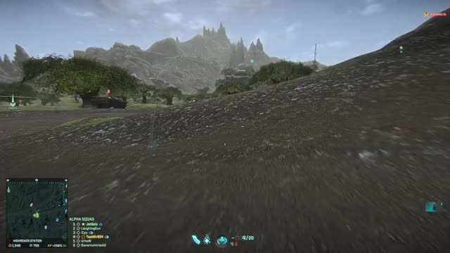 Watch and share Planetside 2 GIFs and Free Mmo GIFs by JetSetz on Gfycat