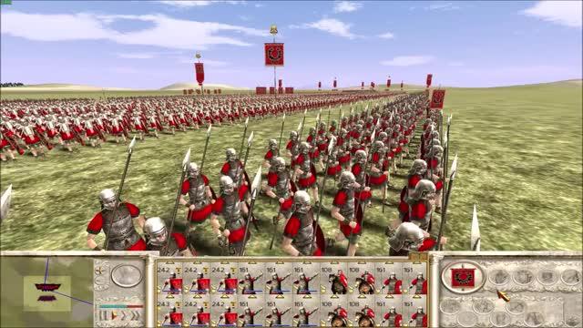 Watch and share Who Would Win Entire Legion Vs Bersker Bois GIFs by legomoan on Gfycat