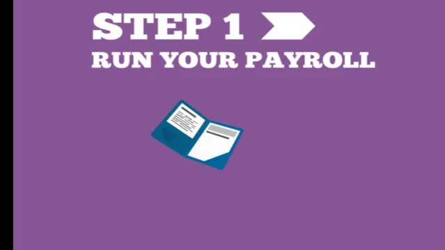 Watch running paytoll1 GIF on Gfycat. Discover more related GIFs on Gfycat