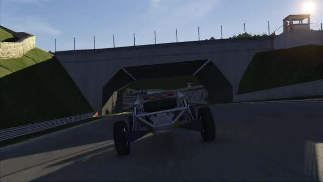 Watch and share Assetto Corsa 2020.01.06 - 16.23.20.02 GIFs by Cribble cat on Gfycat