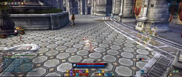 Watch and share Tera 10.25.2017 - 20.34.07.06.DVRTrim.mp4 GIFs on Gfycat