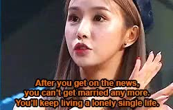 Watch and share Her Secret Weapon GIFs and Fiestar GIFs on Gfycat