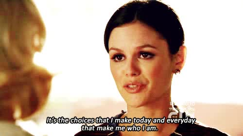 Watch and share Rachel Bilson GIFs on Gfycat