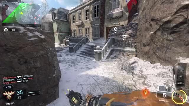 Watch this GIF by @mobius on Gfycat. Discover more blackops3 GIFs on Gfycat