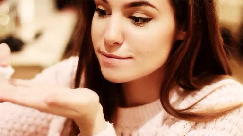 Watch x GIF on Gfycat. Discover more cutiepiemarzia GIFs on Gfycat