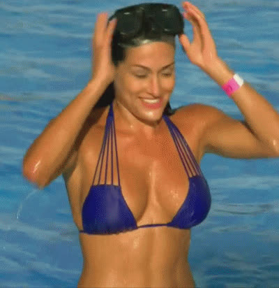 bikini, boobs, hot, nude, sexy, 16+-+1 GIFs