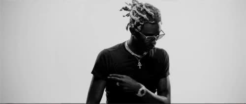 Watch and share Young Thug SXN Chat Thread GIFs on Gfycat