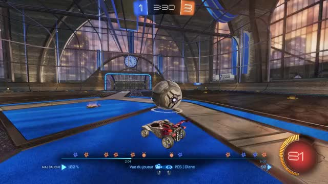 Watch this trending GIF on Gfycat. Discover more RocketLeague GIFs on Gfycat