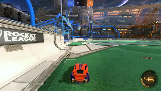 Watch Rocket League GIF on Gfycat. Discover more RocketLeague GIFs on Gfycat