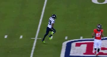 Watch and share Thomas Seahawks Super Bowl GIFs on Gfycat
