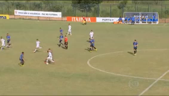 Watch and share Soccer GIFs on Gfycat
