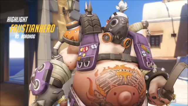 Watch Cut the video GIF on Gfycat. Discover more dashboard, overwatch GIFs on Gfycat
