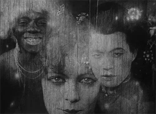 Watch and share Vintage Film GIFs and Fritz Lang GIFs on Gfycat