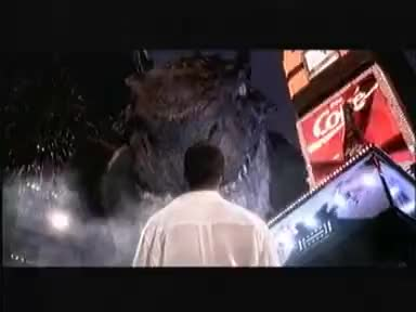 Watch Godzilla Diddy GIF on Gfycat. Discover more Diddy, Godzilla GIFs on Gfycat
