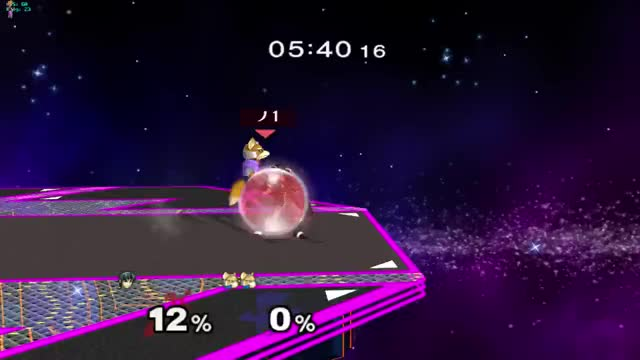 Watch and share Marth GIFs and Melee GIFs by pazukunous on Gfycat