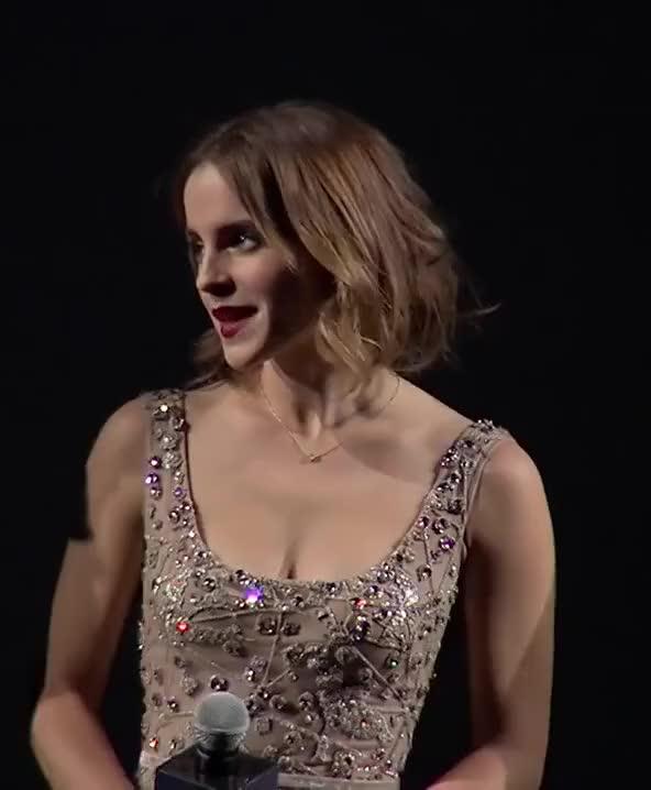 Watch and share Emma Watson GIFs by Emilyguy on Gfycat