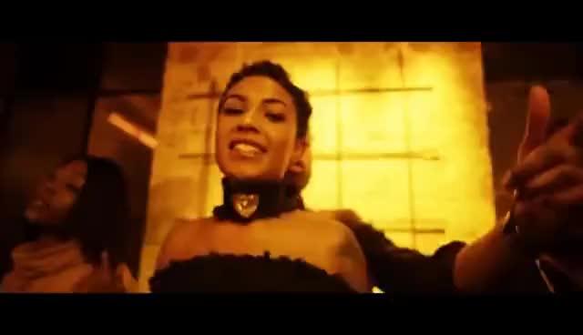 Watch and share Yxng Bane Ft. WSTRN - Fine Wine (Remix) [Music Video] | GRM Daily GIFs on Gfycat
