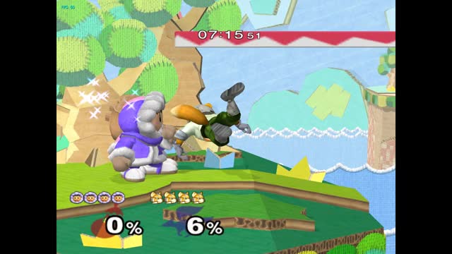 Watch and share Ice Climbers GIFs and Fox GIFs by Friend on Gfycat