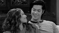 Watch K.C. Undercover GIF on Gfycat. Discover more *, *Hannah, 1x09&1x10, 1x11, Double Crossed, K.C. Undercover, KC Undercover, Zendaya, brett willis, gifs, k.c. cooper, kcundercoveredit, requests, ross butler, s1 GIFs on Gfycat