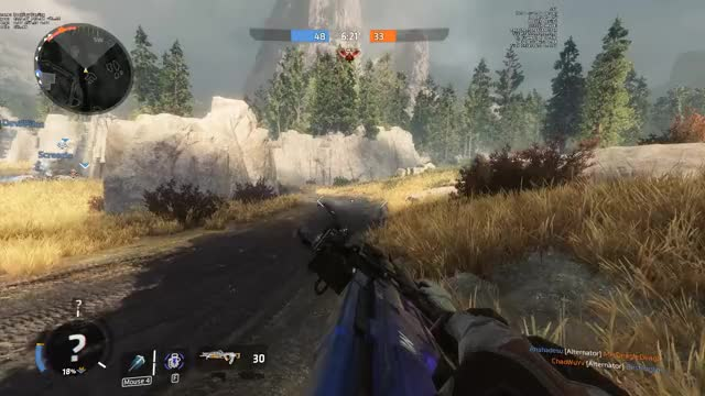 Watch Titanfall 2 2019.04.07 - 21.08.39.75.DVR Trim GIF by @rockhardgaming on Gfycat. Discover more titanfall2 GIFs on Gfycat