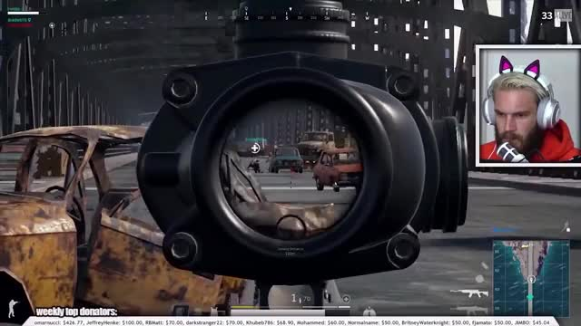 Watch pewdiepiebridge GIF on Gfycat. Discover more bridge, pewdiepie GIFs on Gfycat