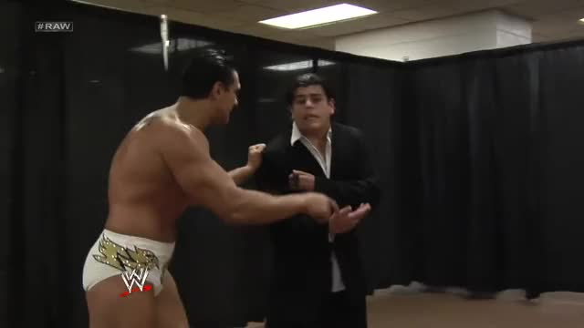 Watch and share Backstage Fallout GIFs and Ricardo Rodriguez GIFs by Blaze Inferno on Gfycat