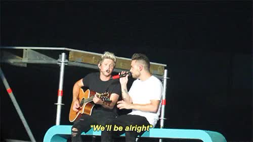 Watch and share One Direction GIFs and Otra Toronto GIFs on Gfycat
