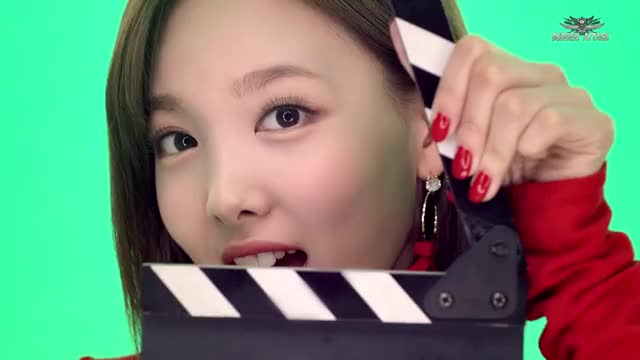 Watch and share Nayeon GIFs and Twice GIFs by Jer on Gfycat
