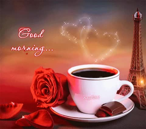 Watch Good Morning Rose Images Wishes Quotes GIF by @goodmorningwishes on Gfycat. Discover more Good Morning, Images, Quotes, Wishes GIFs on Gfycat