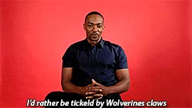 Watch this anthony mackie GIF on Gfycat. Discover more anthony mackie GIFs on Gfycat