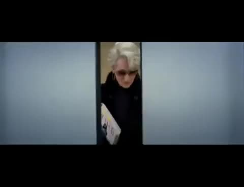 Watch this trending GIF on Gfycat. Discover more Devil Wears Prada GIFs on Gfycat