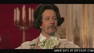 Watch old man GIF on Gfycat. Discover more gary oldman GIFs on Gfycat