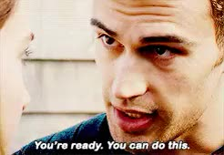 Watch the rising sun GIF on Gfycat. Discover more divergent, divergentedit, four, gif*, tobias eaton, tris prior GIFs on Gfycat