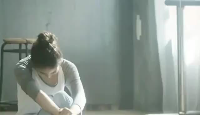 Watch Kim Junsu GIF on Gfycat. Discover more 2pm, Junsu, kim GIFs on Gfycat