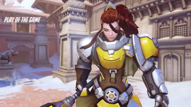 Watch and share Brigitte Play GIFs by Onyx Android on Gfycat