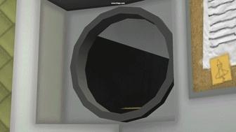 kerbalspaceprogram,  GIFs