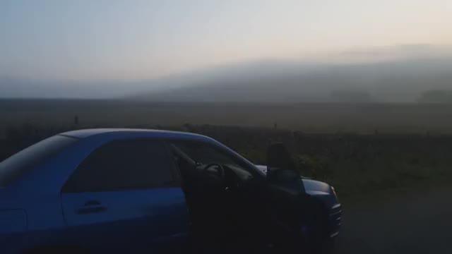 Watch : )]() (reddit) GIF by @mtbdem on Gfycat. Discover more subaru GIFs on Gfycat